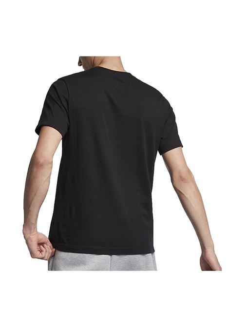 NIKE | T-shirt | AR5006-011