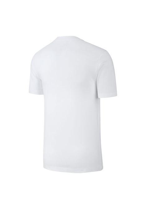 NIKE | T-shirt | AR5006-100