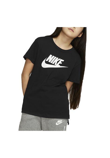 NIKE | T-shirt | AR5088-010