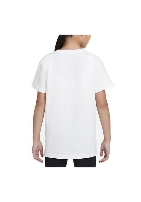 NIKE | T-shirt | AR5088-112