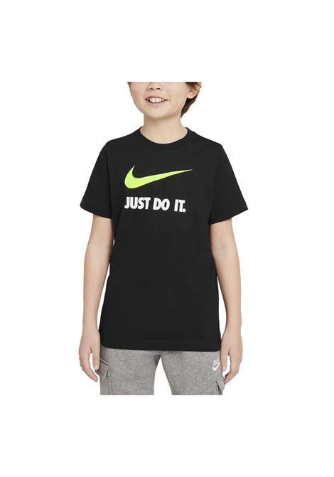 NIKE | T-shirt | AR5249-014