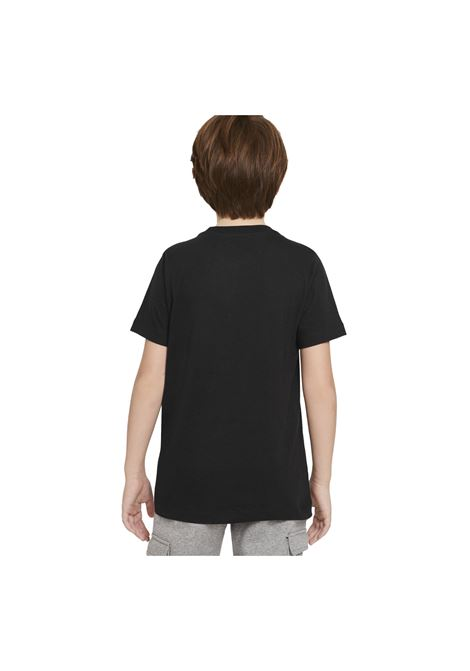 nike sportswear NIKE | T-shirt | AR5249-014