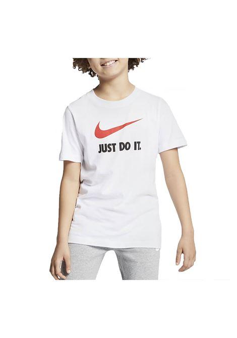 nike sportswear NIKE | T-shirt | AR5249-100