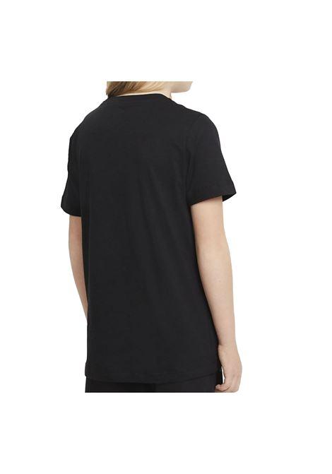 NIKE | T-shirt | AR5252-013