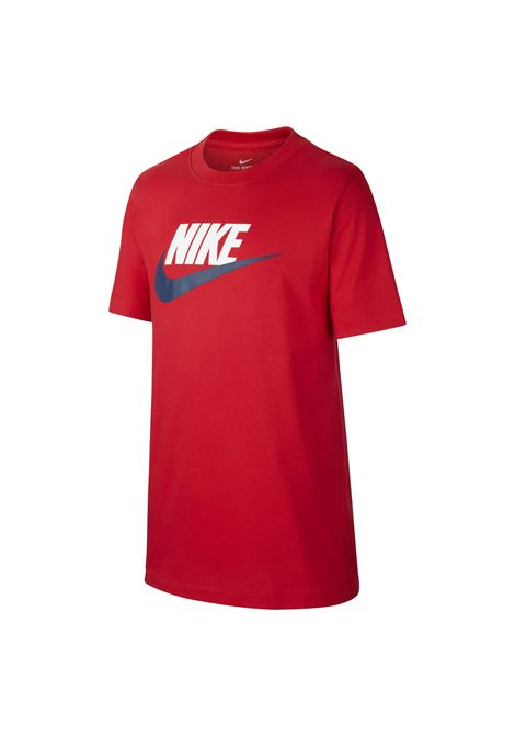 NIKE | T-shirt | AR5252-659