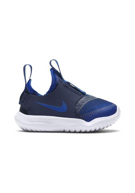 flex runner NIKE | Sneakers | AT4665-407