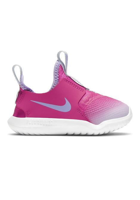 flex runner NIKE | Sneakers | AT4665-606