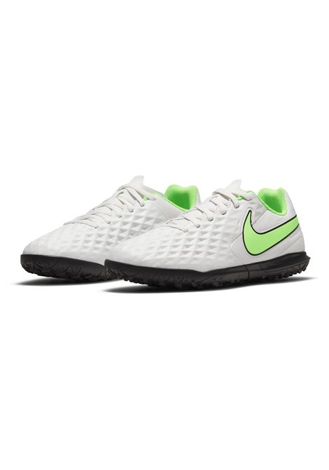 jr tiempo legend turf NIKE | Scarpe calcio | AT5883-030