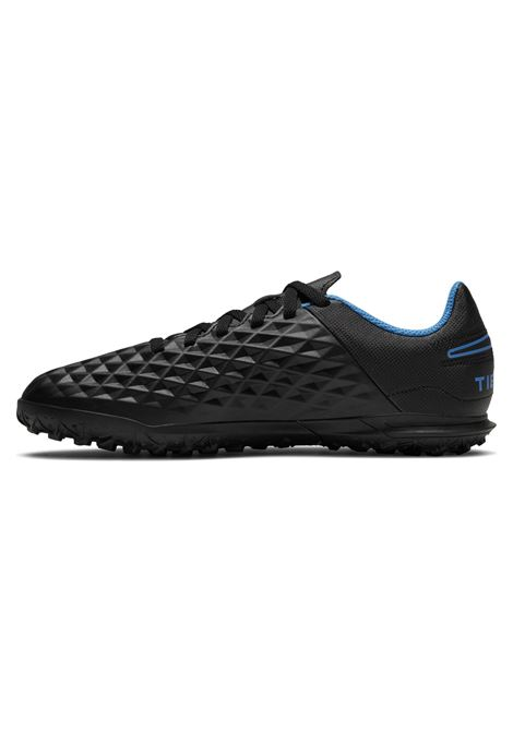 jr tiempo legend turf NIKE | Scarpe calcio | AT5883-090