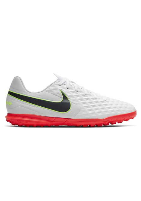 tiempo legend turf NIKE | Scarpe calcio | AT6109-106