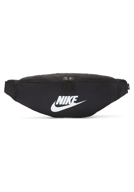 sportswear heritage NIKE | Marsupi | BA5750-010