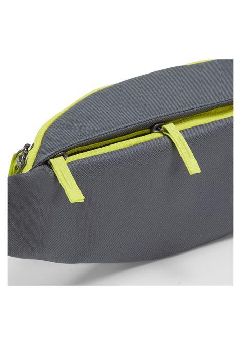 sportswear heritage NIKE | Marsupi | BA5750-068