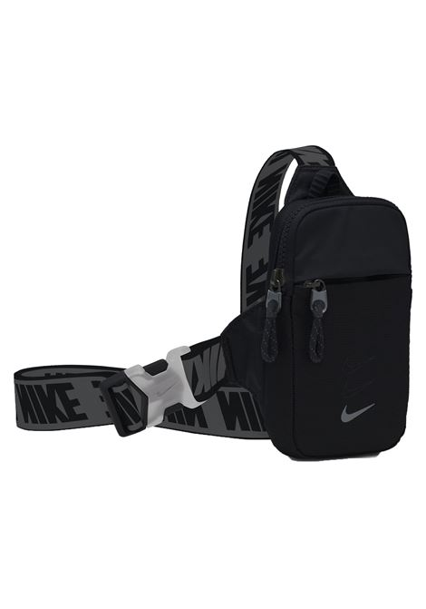 NIKE | Shoulder bag | BA5904-011