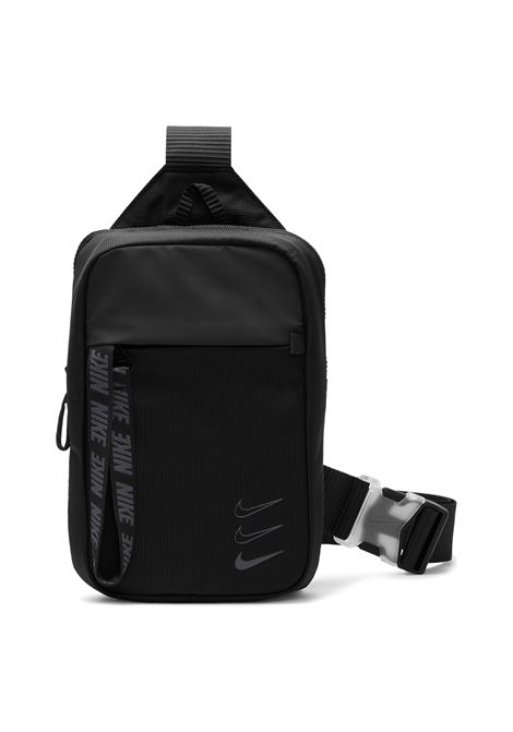 NIKE | Backpacks | BA6144-011