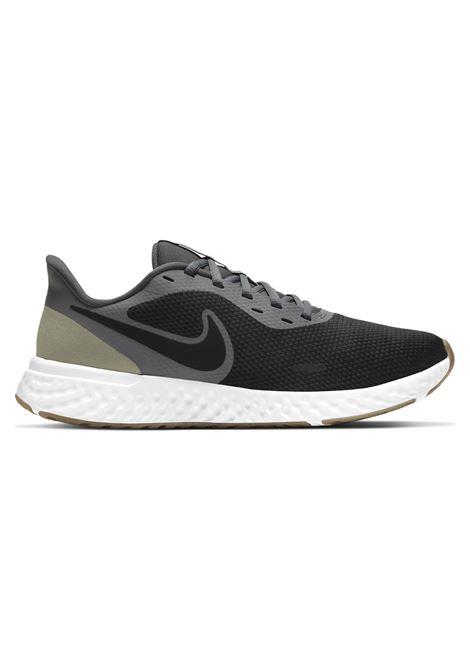 revolution NIKE | Scarpe Running | BQ3204-016