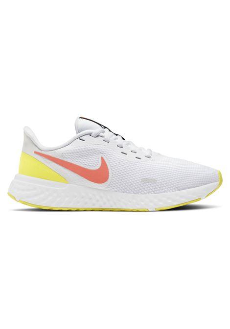 revolution 5 NIKE | Sneakers | BQ3207-107