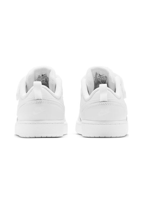 court borought low NIKE | Sneakers | BQ5453-100