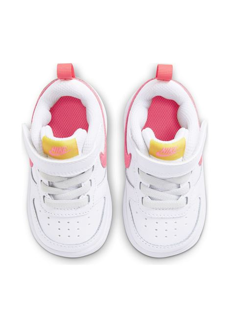 court borought low NIKE | Sneakers | BQ5453-108
