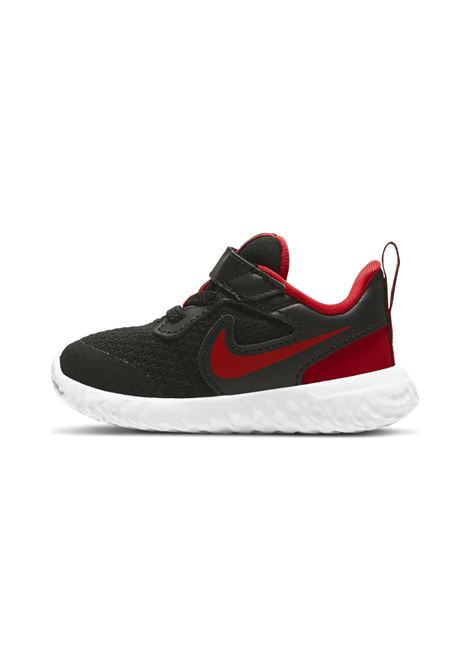 nike revolution 5 NIKE | Sneakers | BQ5673-017