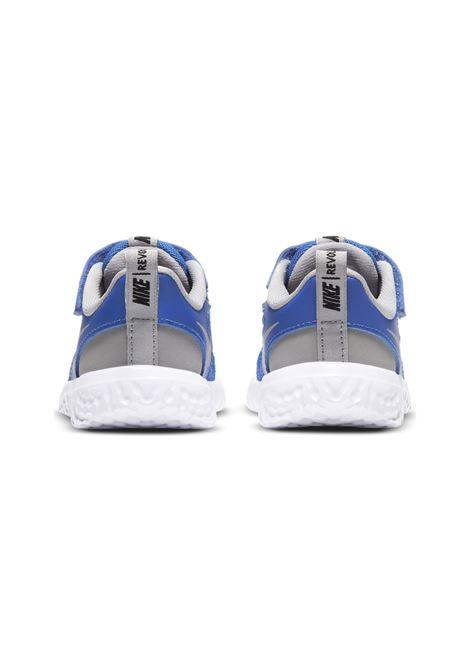nike revolution 5 NIKE | Sneakers | BQ5673-403