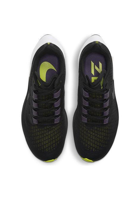 AIR ZOOM PEGASUS 37 NIKE | Scarpe Running | BQ9647-010