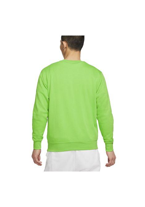 NIKE | Sweatshirts | BV2666-304