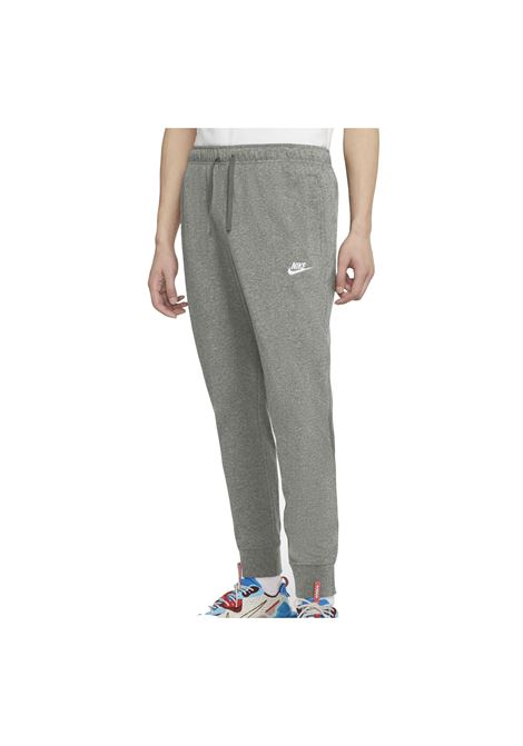 NIKE | Pants | BV2762-063
