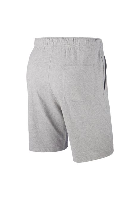 basic jersey NIKE | Shorts | BV2772-063