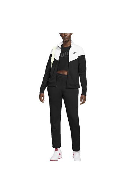 nike sportswear pk suit NIKE | Tute | BV4958-010