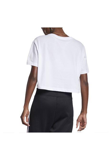 NIKE | T-shirt | BV6175-100