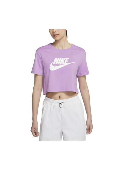 NIKE | T-shirt | BV6175-591