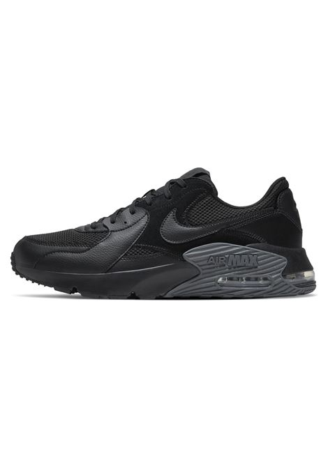 air max excee NIKE | Sneakers | CD4165-003