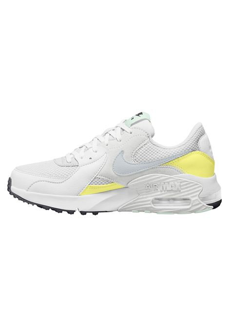nike air max excee NIKE | Sneakers | CD5432-111