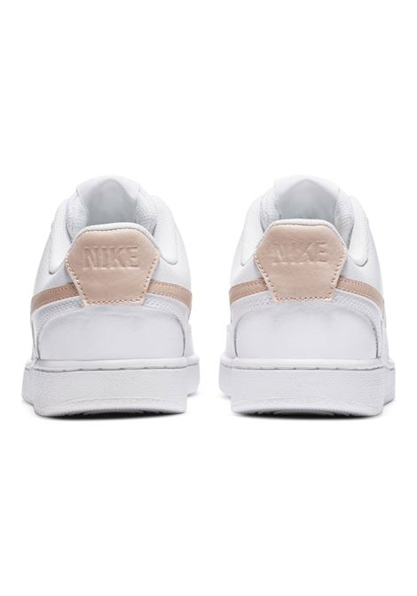 court vision low NIKE | Sneakers | CD5434-105
