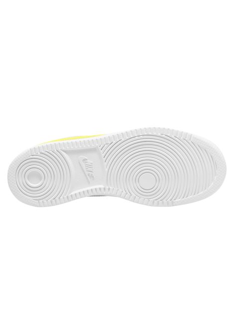court vision low NIKE | Sneakers | CD5434-109