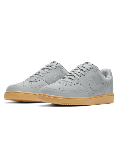court vision low NIKE | Sneakers | CD5463-009