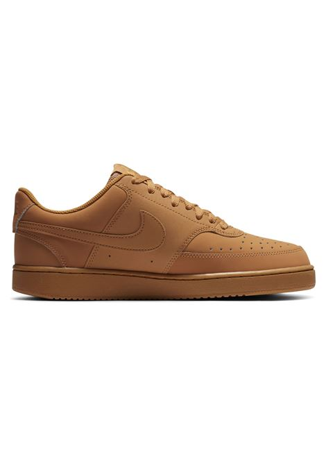court vision low NIKE | Sneakers | CD5463-200
