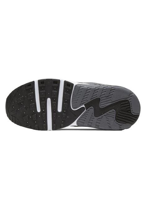air max excee NIKE | Sneakers | CD6892-001