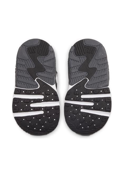 air max excee NIKE | Sneakers | CD6893-001