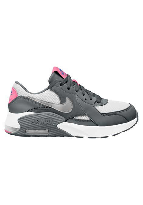 nike air max excee NIKE | Sneakers | CD6894-008