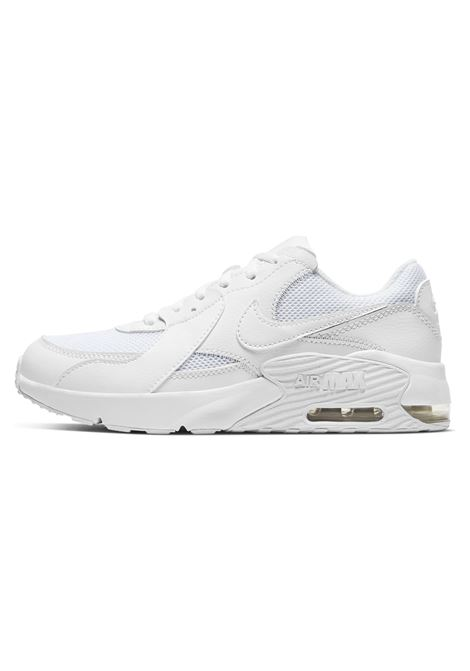 nike air max excee NIKE | Sneakers | CD6894-100