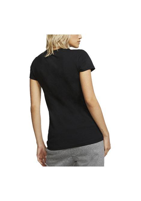 NIKE | T-shirt | CI1383-010