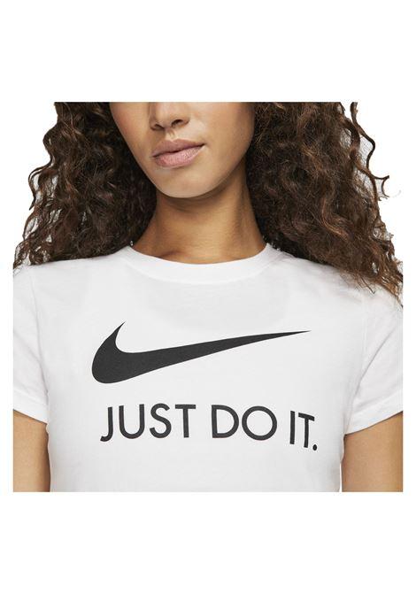 NIKE | T-shirt | CI1383-100