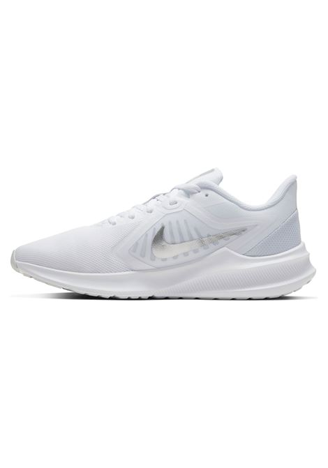nike downshifther 10 NIKE | Sneakers | CI9984-100