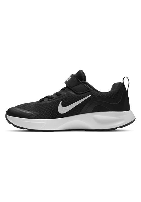 nike werr all day NIKE | Sneakers | CJ3817-002