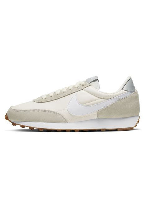 nike daybreak NIKE | Sneakers | CK2351-101