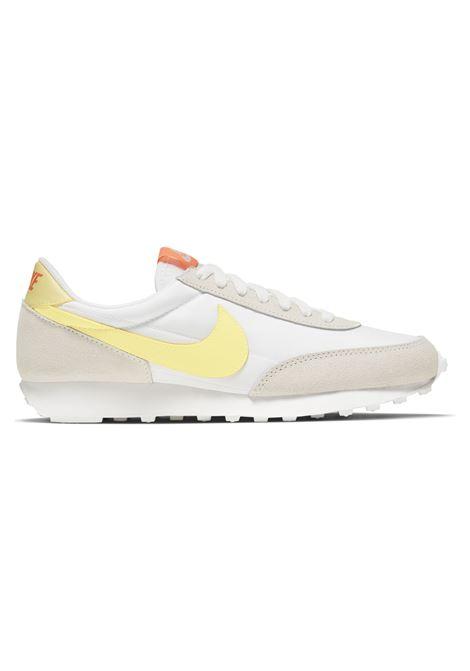 nike daybreak NIKE | Sneakers | CK2351-104