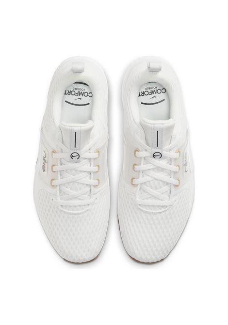 nike renew NIKE | Sneakers | CK2576-010