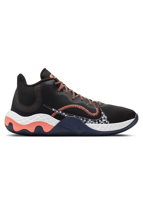 renew elevate NIKE | Scarpe basket | CK2669-006