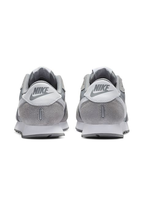 nike md valiant NIKE | Sneakers | CN8558-001